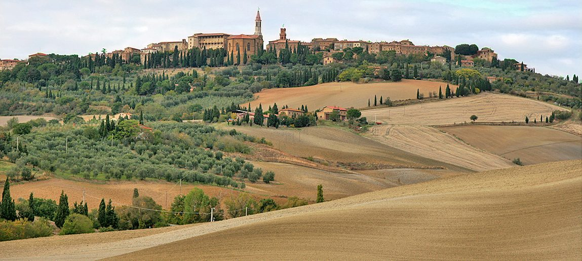 cropped-pienza_italy.jpg