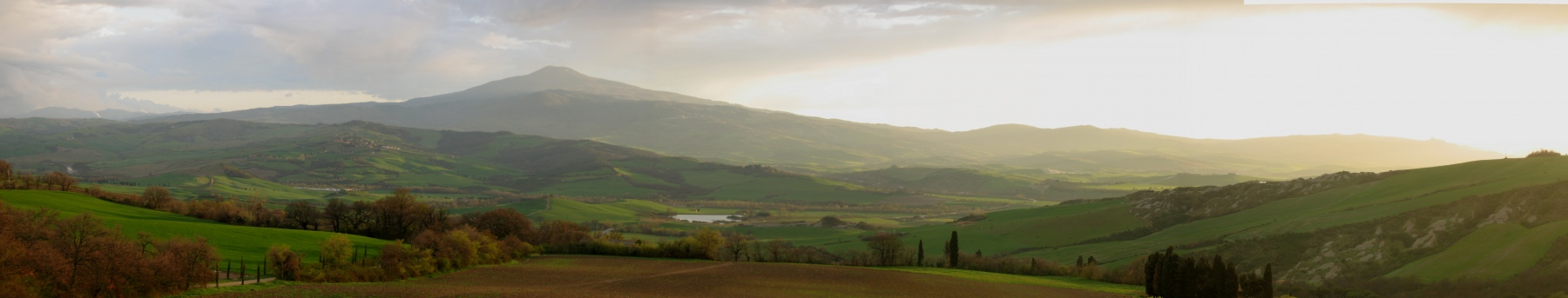 Val-dOrcia-from-Pienza